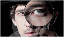 Professional Private Investigator in Neath